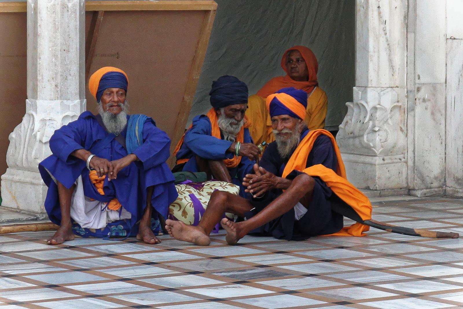 1021_Delhi_Gurudwara-4.jpg