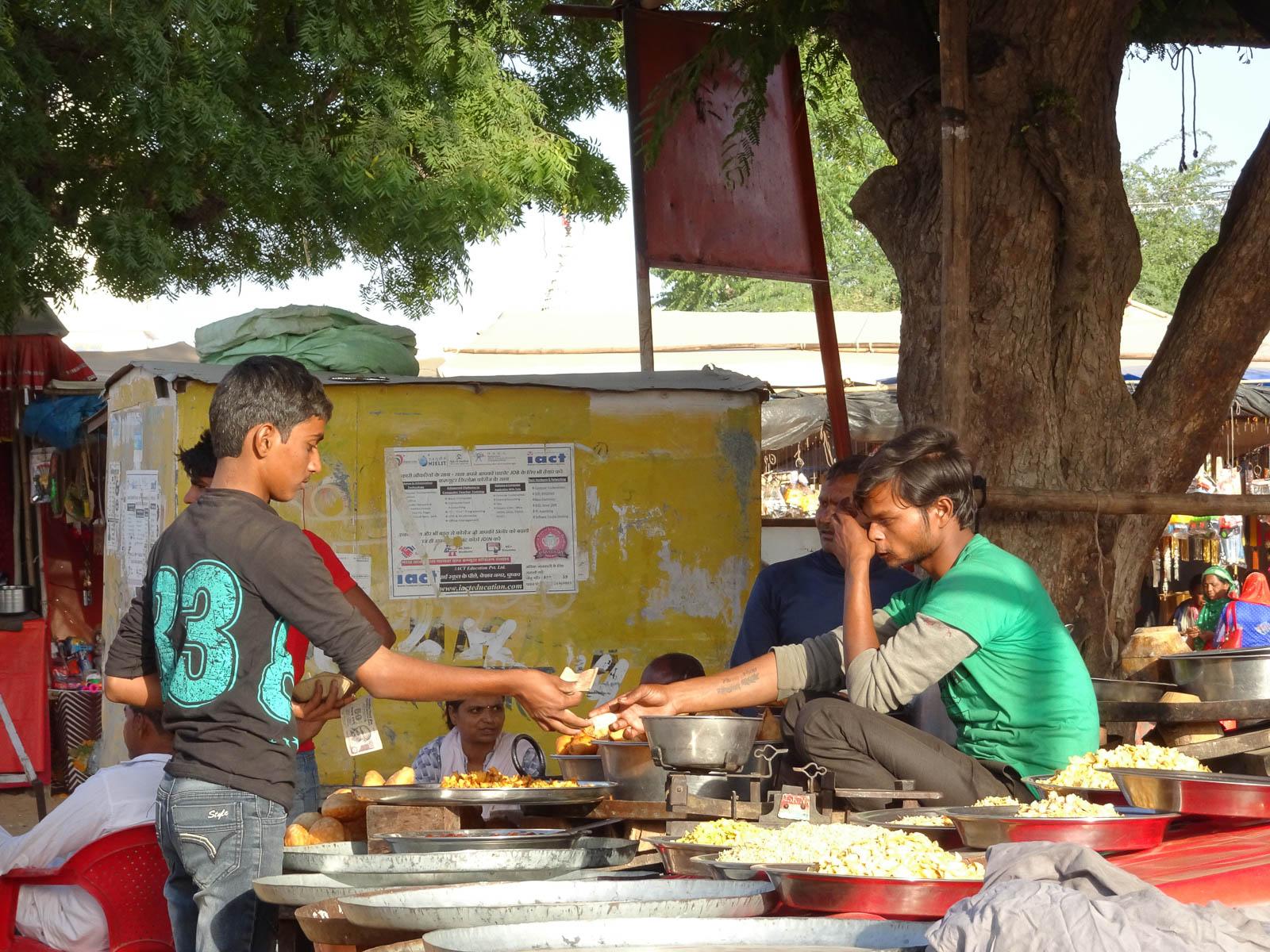 1023_Pushkar-camel-fair-15.jpg