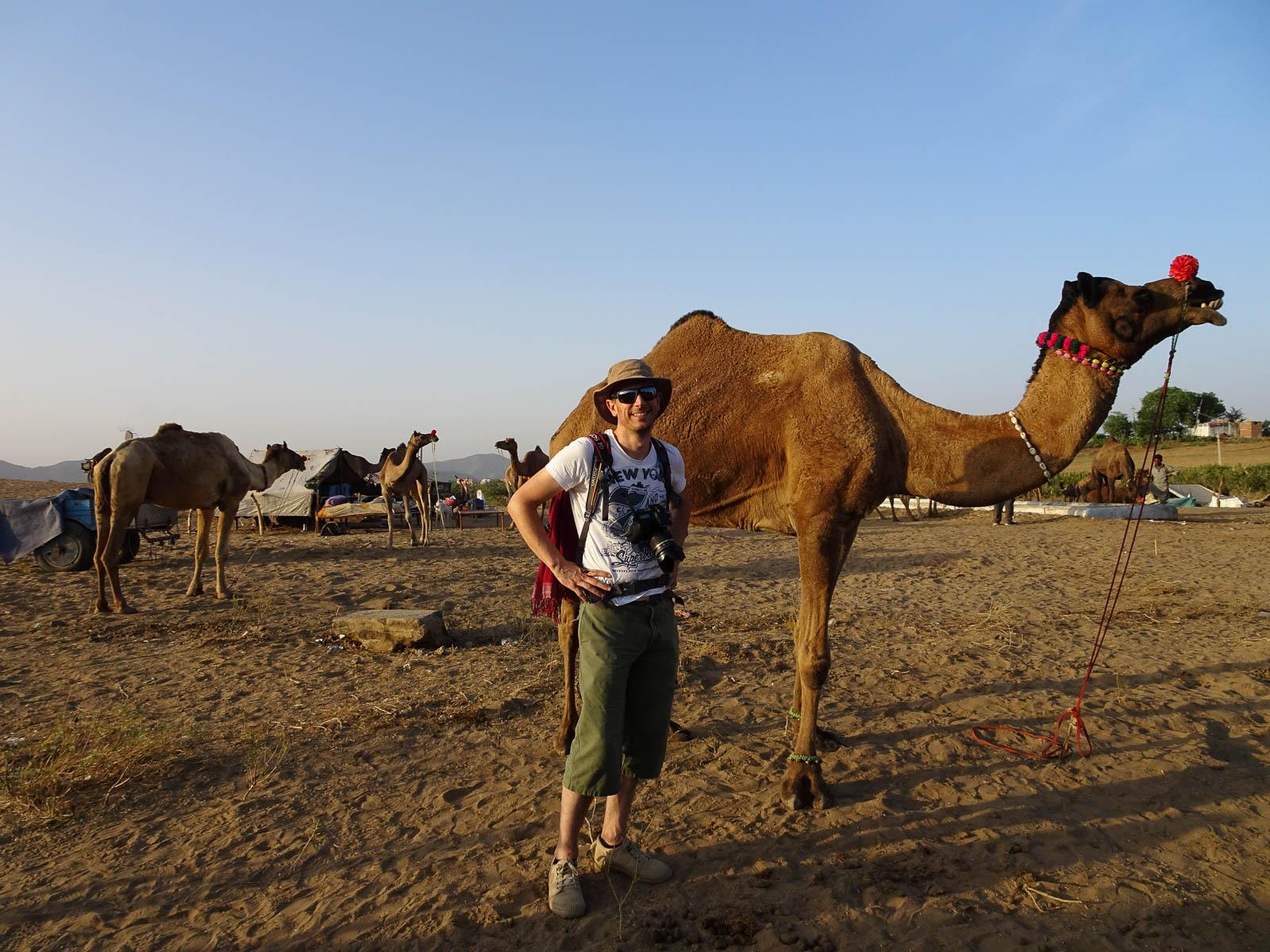 1023_Pushkar-camel-fair-4.jpg