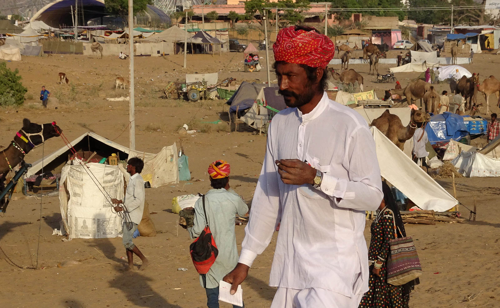 1023_Pushkar-camel-fair-45.jpg
