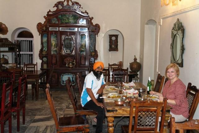 1024_Poshina_Darbargadh-Palace-5.jpg