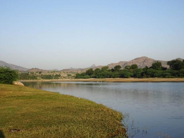 1024_Poshina_Villages-2.jpg