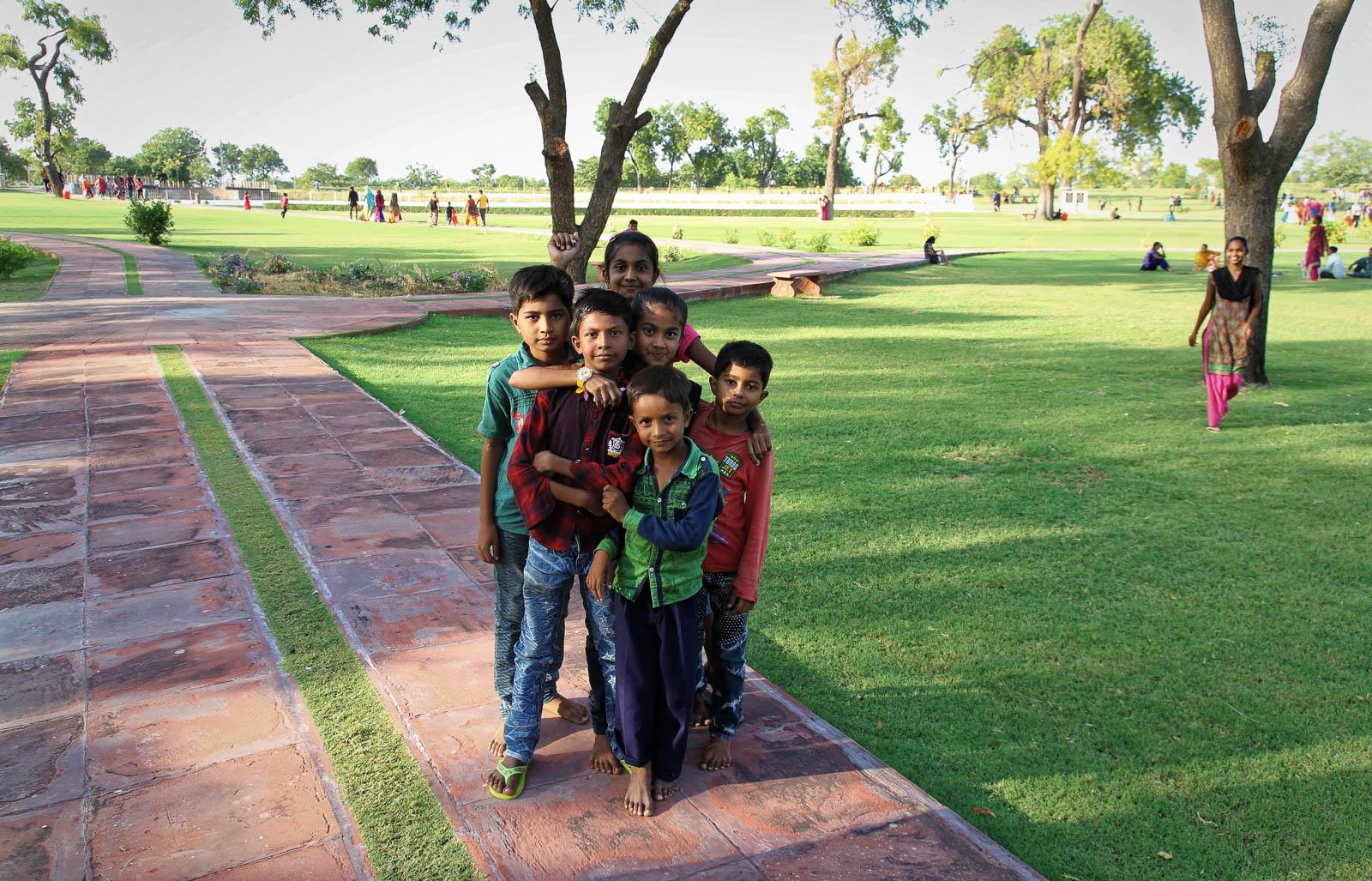 1025_Patan-29.jpg
