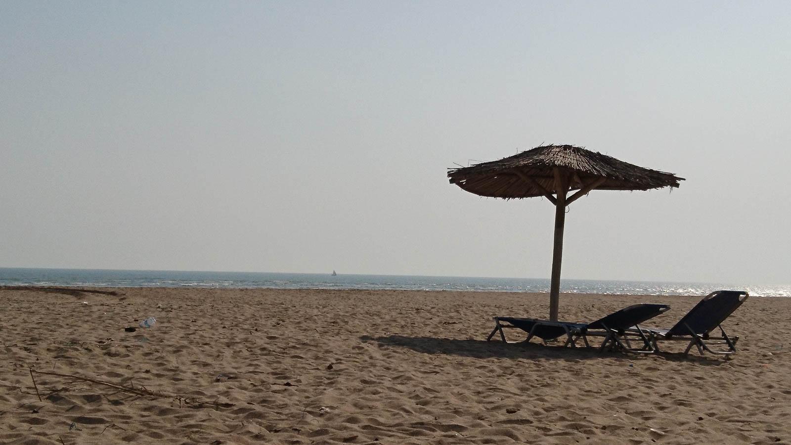 1029_Mandvi-beach-2.jpg