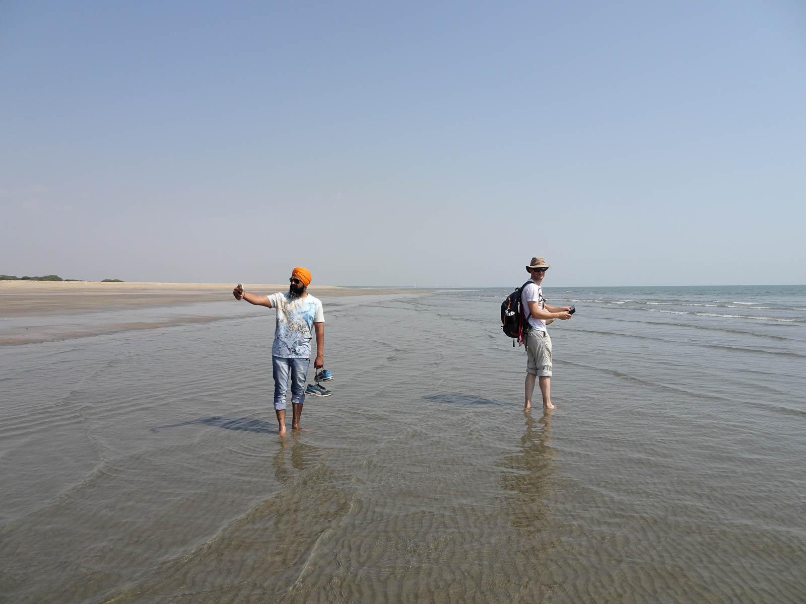 1029_Mandvi-beach-4.jpg