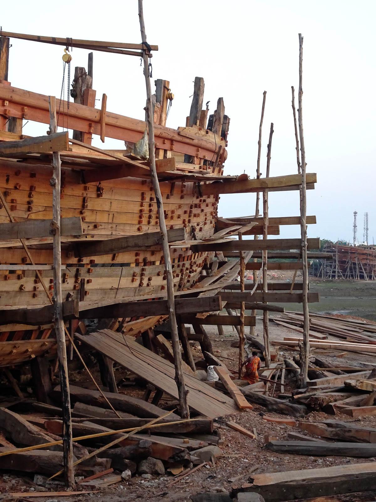 1029_Mandvi_Boat-6.jpg