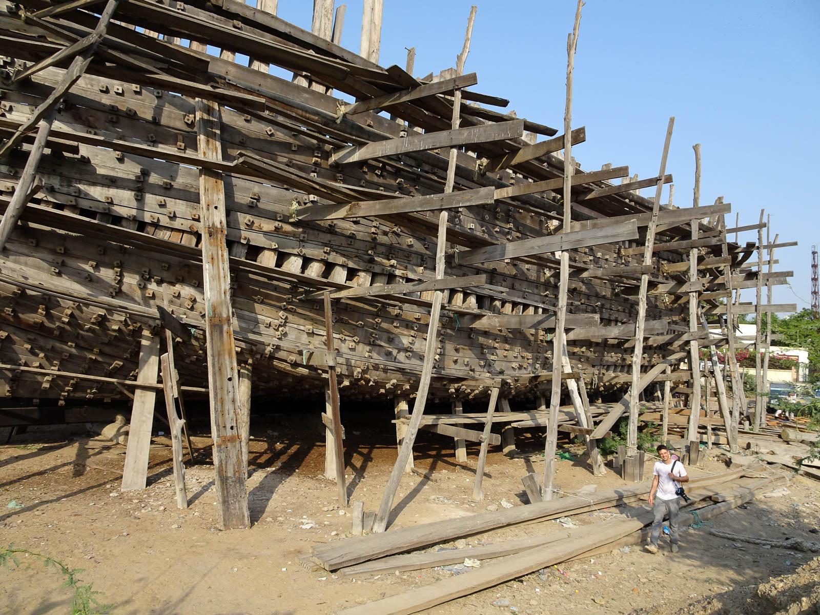 1030_Mandvi_Boat-12.jpg