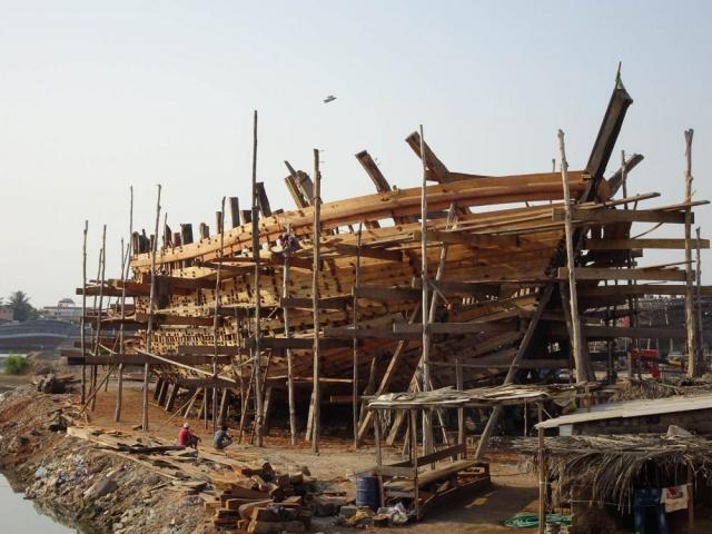 1030_Mandvi_Boat-4.jpg