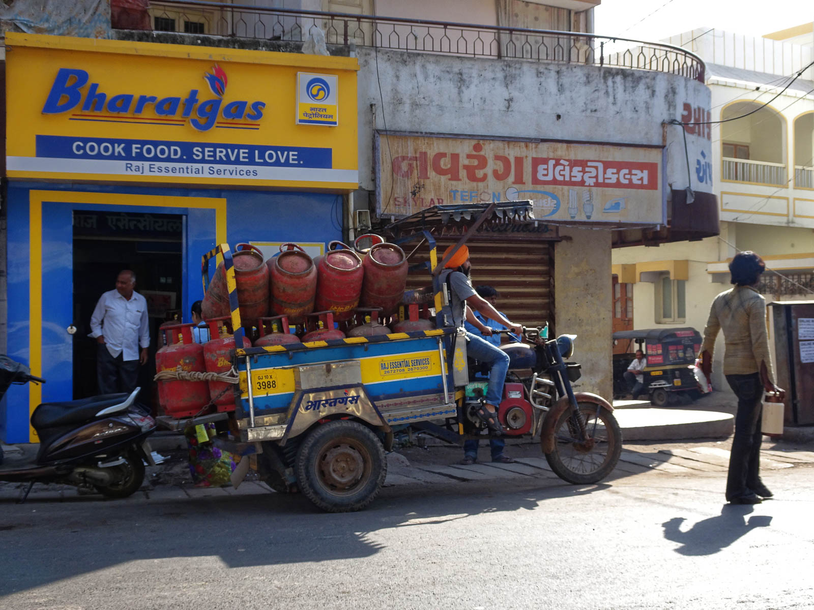 1031_Jamnagar-41.jpg