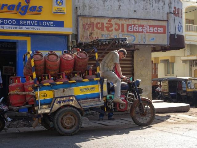 1031_Jamnagar-42.jpg