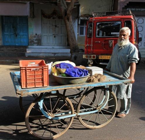 1031_Jamnagar-8.jpg