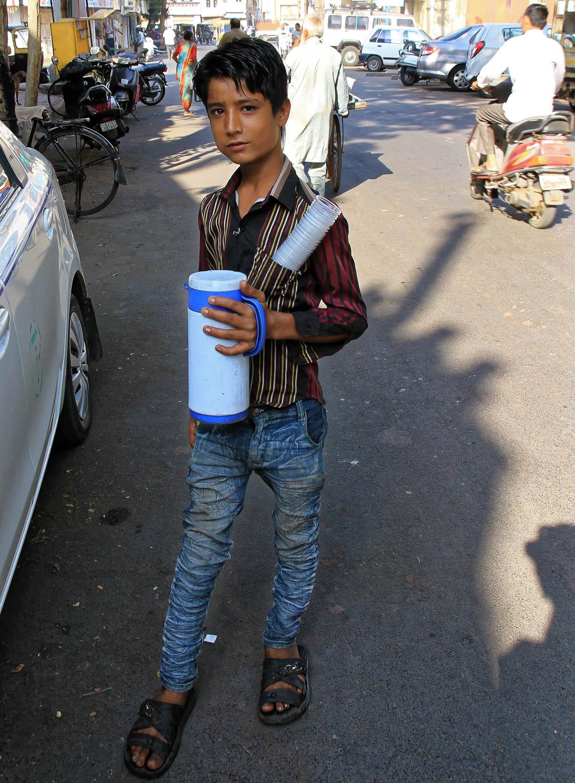 1031_Jamnagar-9.jpg