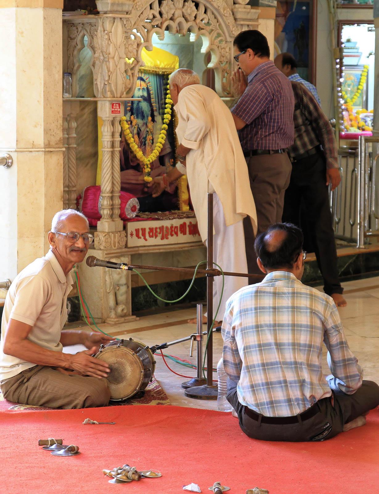 1031_Jamnagar_Bala-Hanuman-Temple-3.jpg