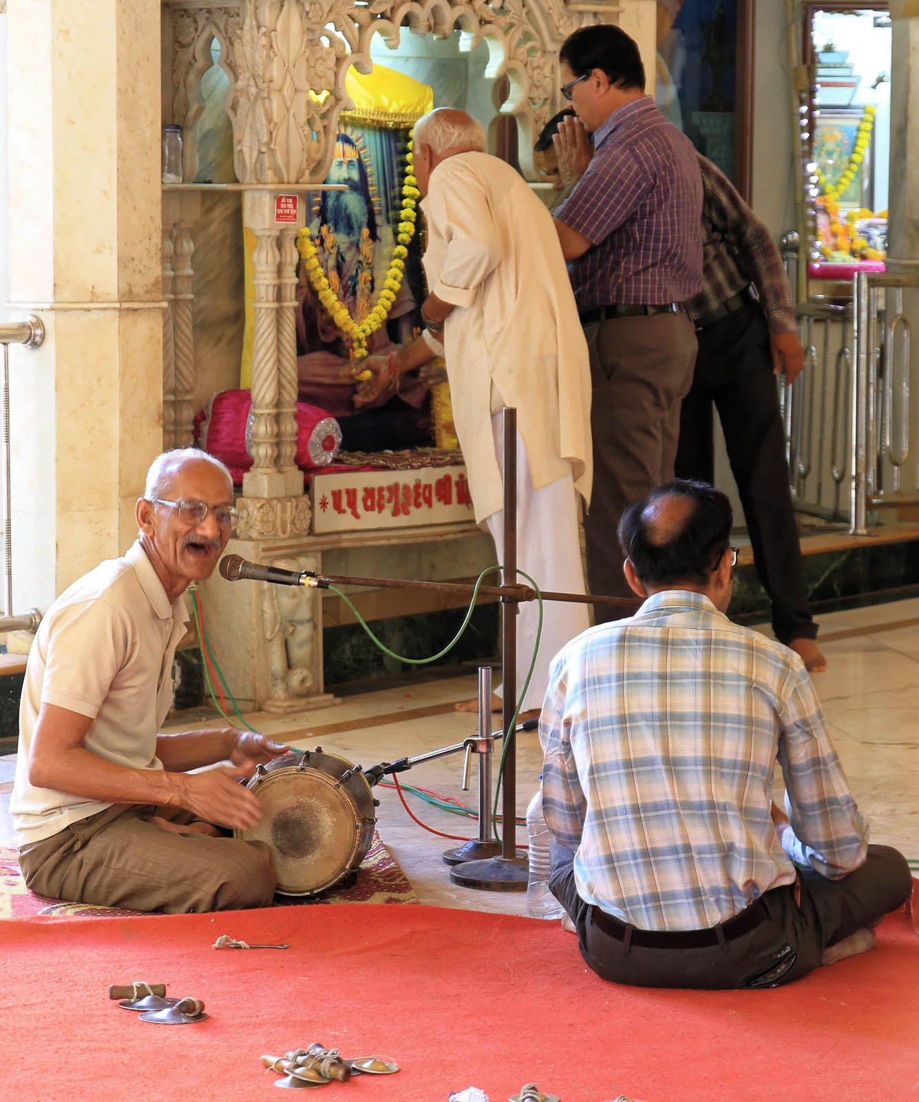 1031_Jamnagar_Bala-Hanuman-Temple-4.jpg