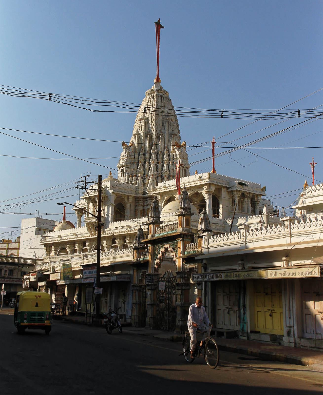 1031_Jamnagar_Shantinath-et-Adinath-Mandir-1.jpg