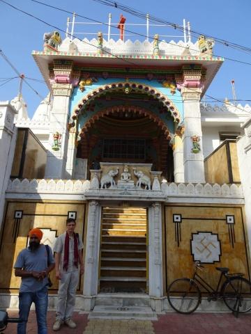 1031_Jamnagar_Shantinath-et-Adinath-Mandir-11.jpg