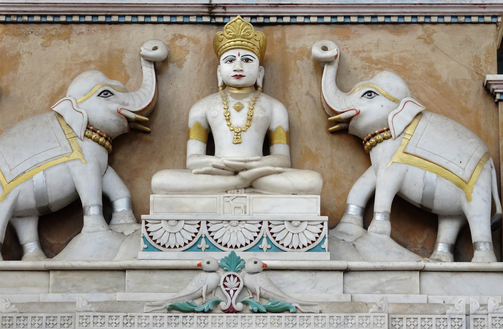 1031_Jamnagar_Shantinath-et-Adinath-Mandir-12.jpg