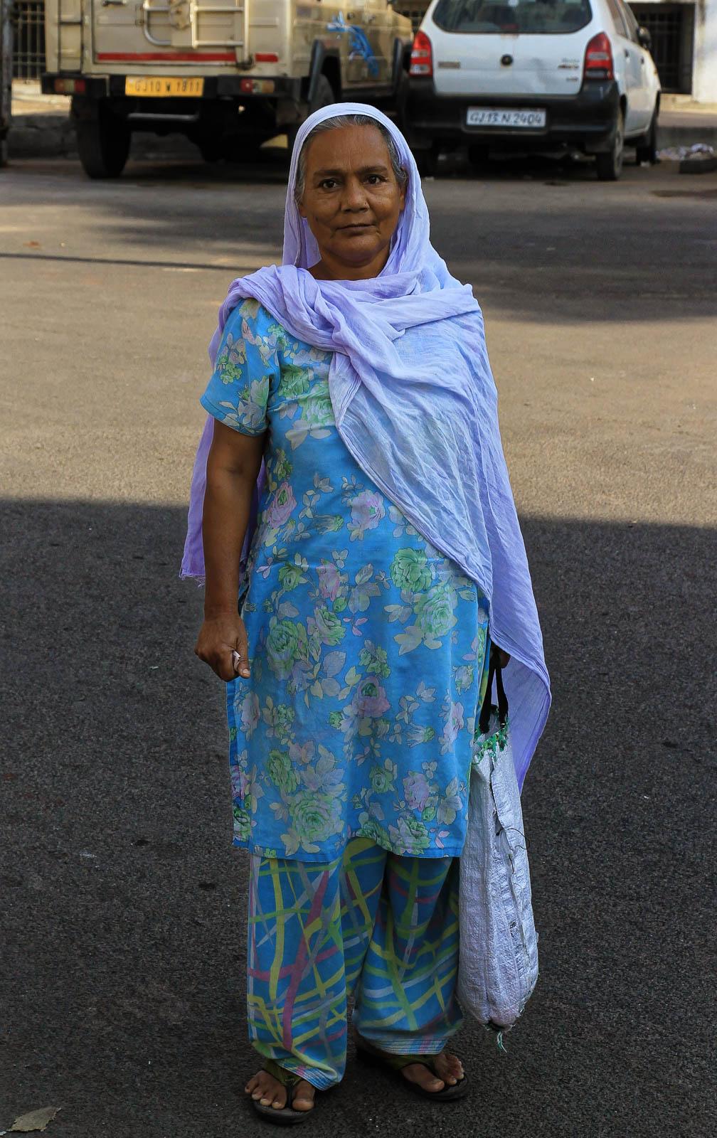 1031_Jamnagar_Shantinath-et-Adinath-Mandir-14.jpg