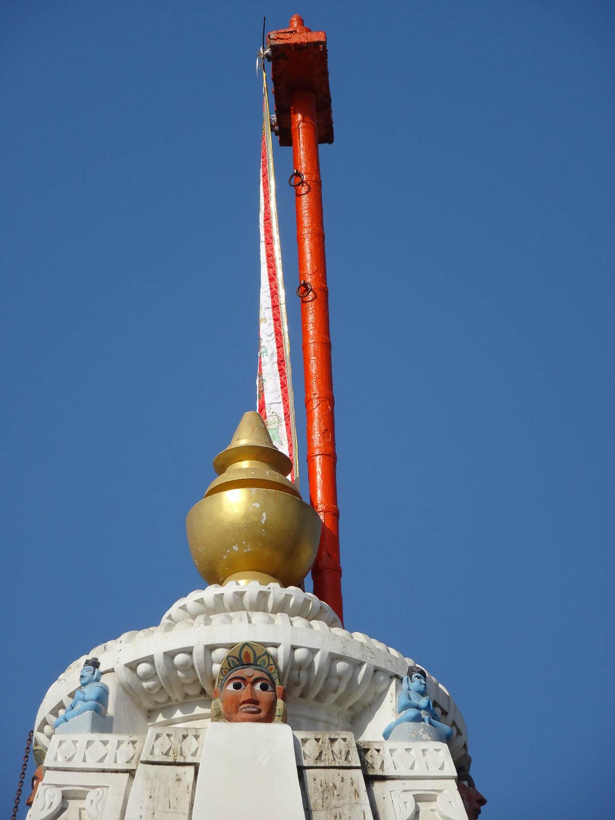 1031_Jamnagar_Shantinath-et-Adinath-Mandir-2.jpg