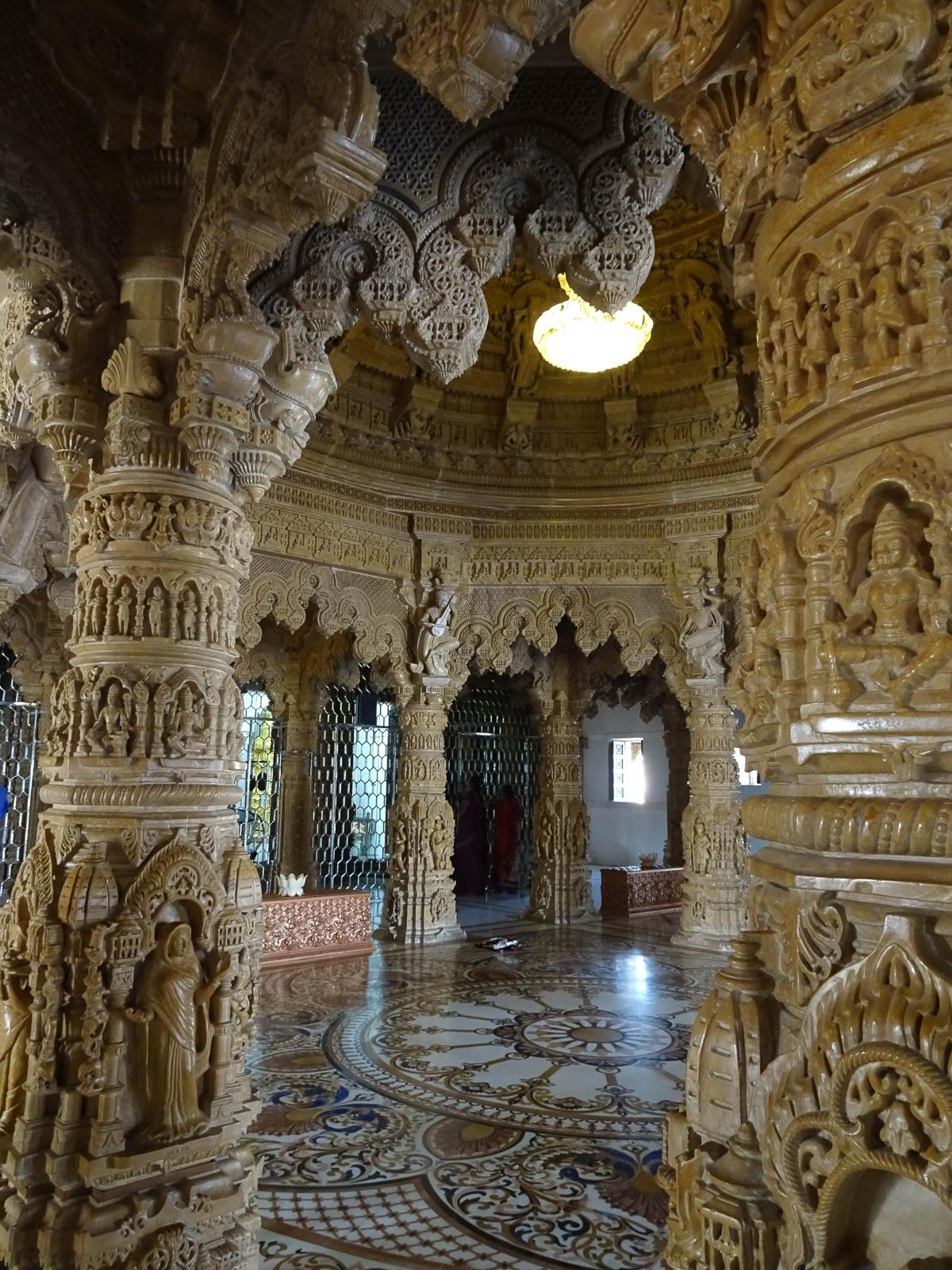 1031_Jamnagar_Sri-Swaminarayan-Temple-13.jpg