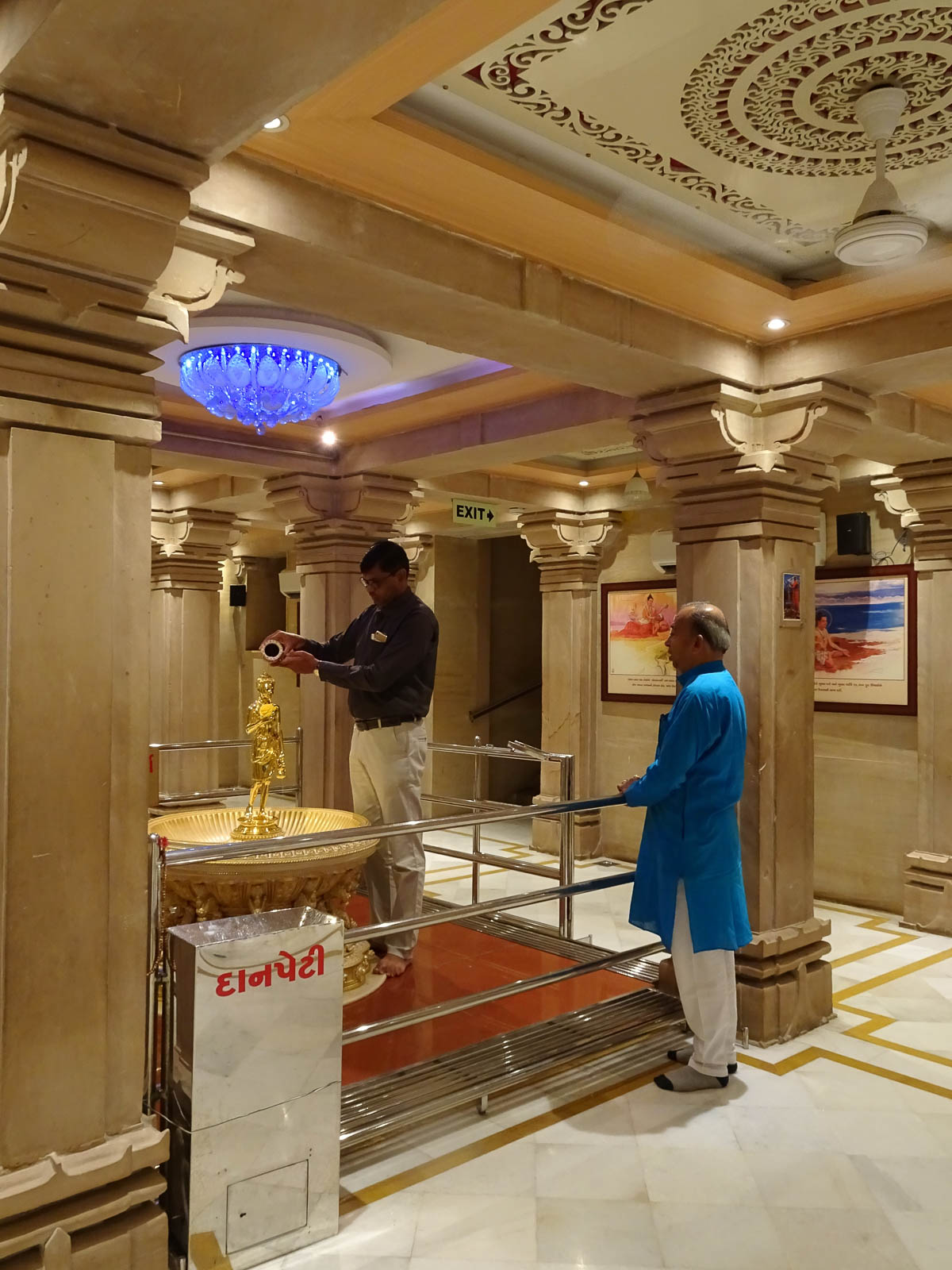 1031_Jamnagar_Sri-Swaminarayan-Temple-17.jpg