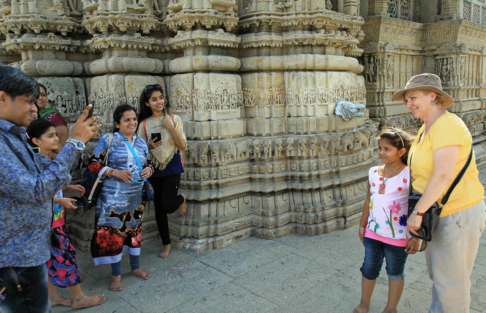 1101_Dwarka_-Rukmini-Devi-Temple-4.jpg