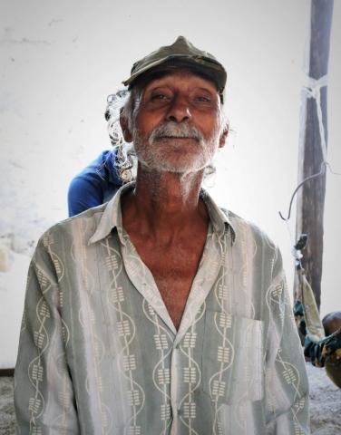 1102_Dwarka-fishermen-25.jpg