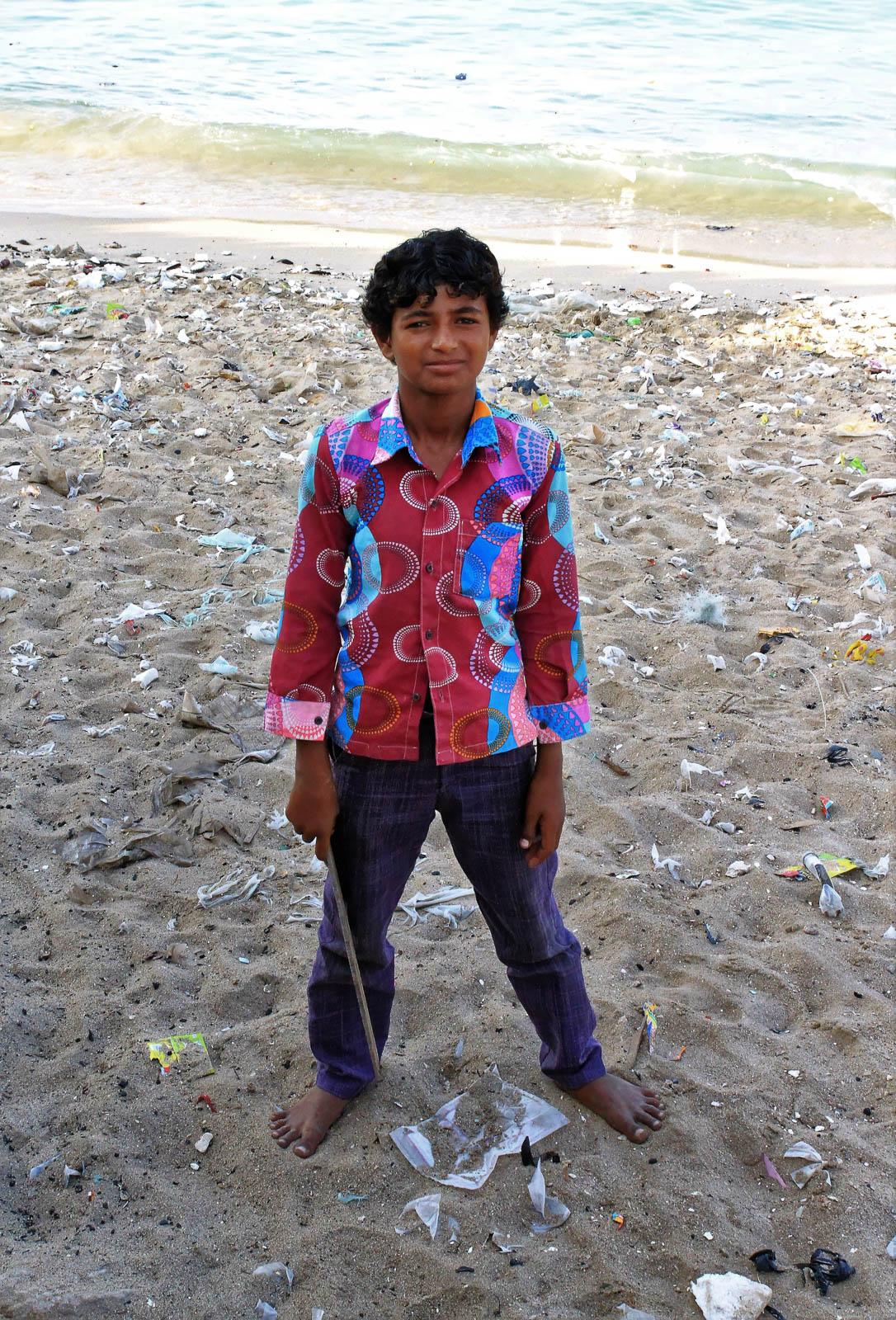1102_Dwarka-fishermen-6.jpg
