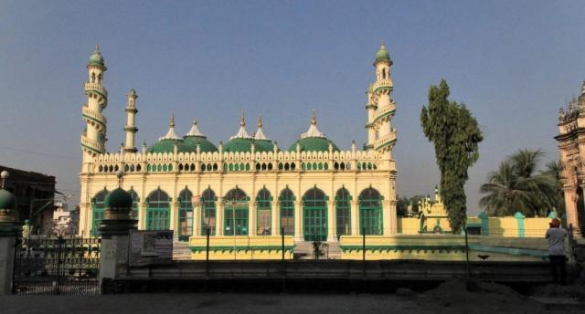 1104_Junagath-Mosque-3.jpg