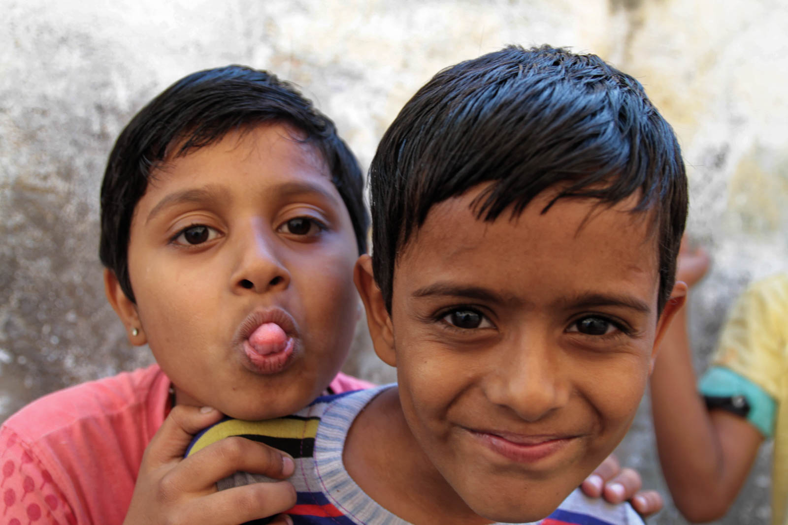 1109Udaipur-13.jpg