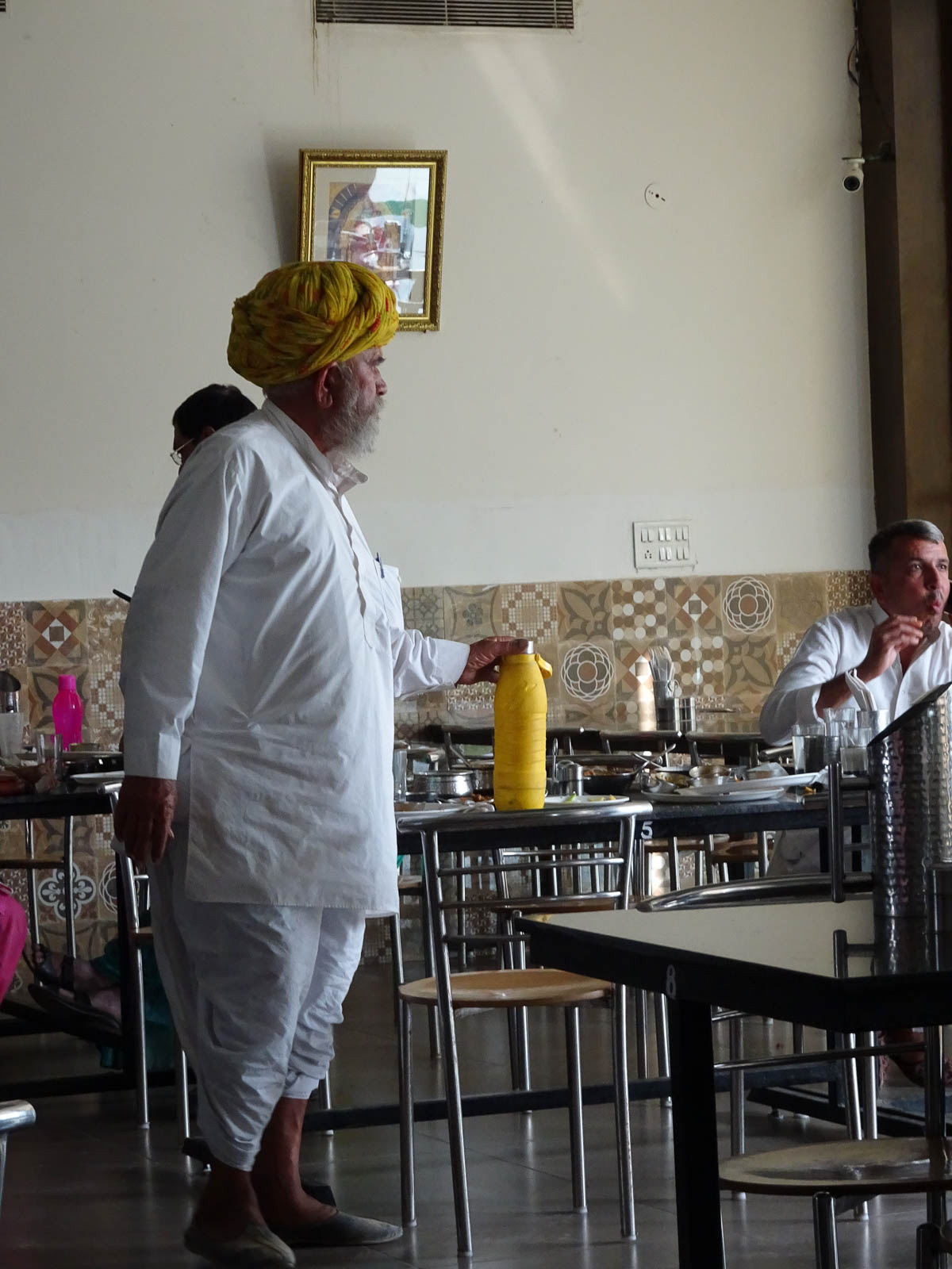 1109Udaipur-14.jpg