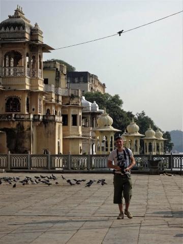 1109Udaipur-5.jpg