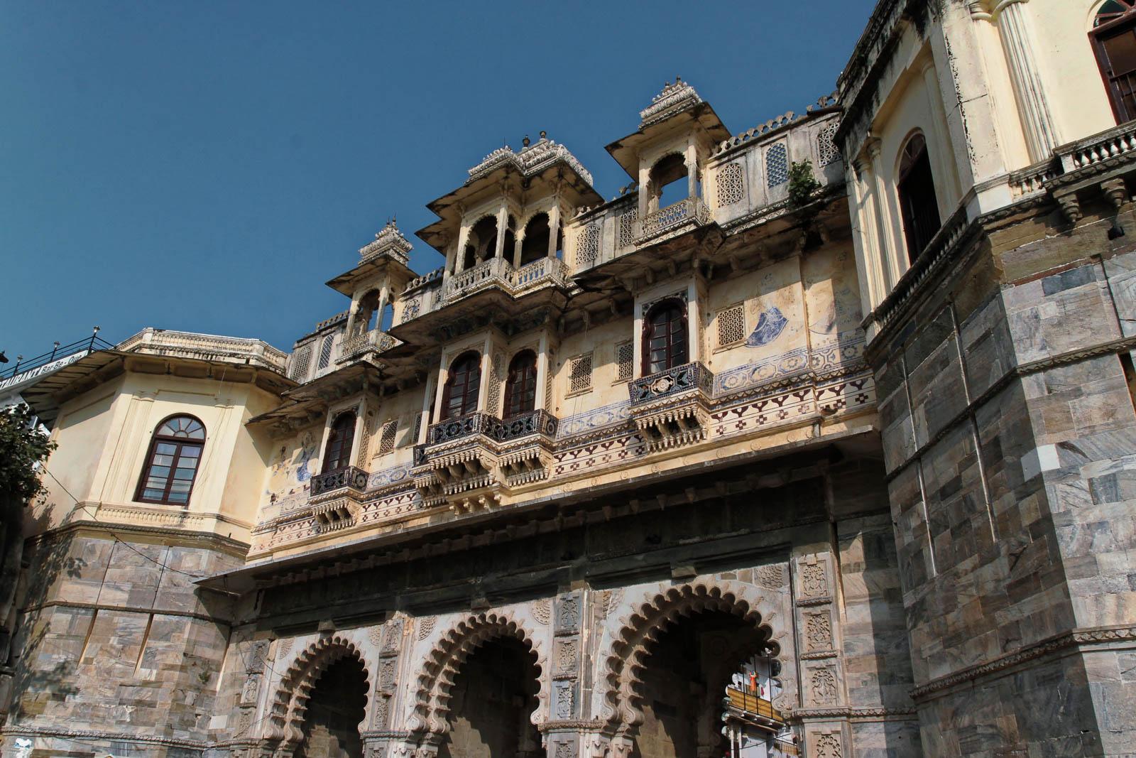 1109Udaipur-6.jpg