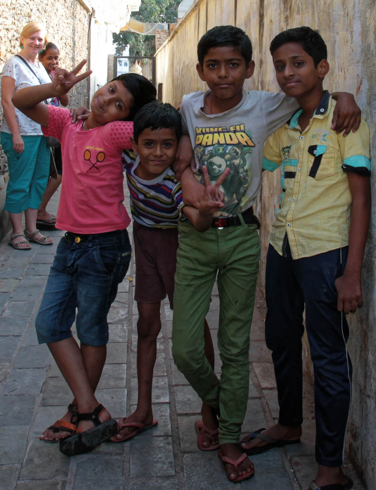 1109Udaipur-9-.jpg
