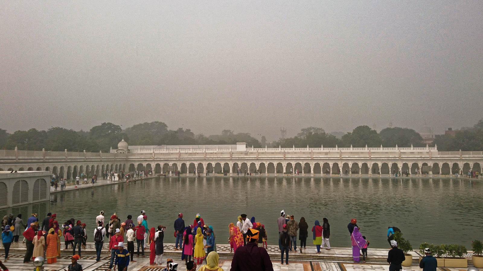 1112_Delhi-smog.jpg