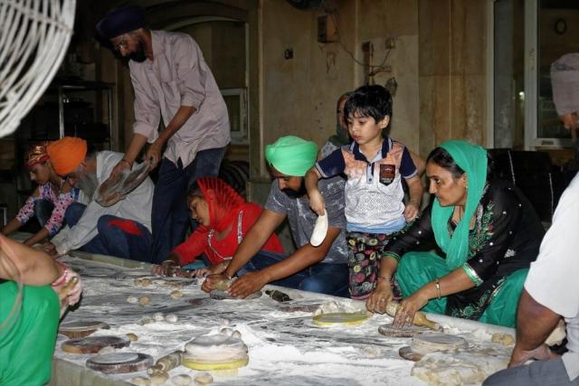 1021_Delhi_Gurudwara-11.jpg