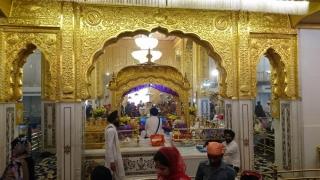 1021_Delhi_Gurudwara-5.jpg