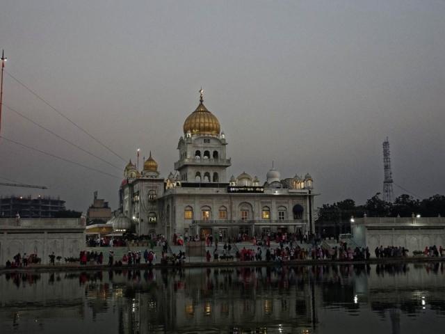 1021_Delhi_Gurudwara-6.jpg