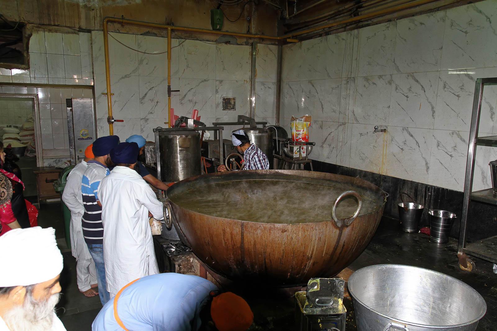 1021_Delhi_Gurudwara-7.jpg