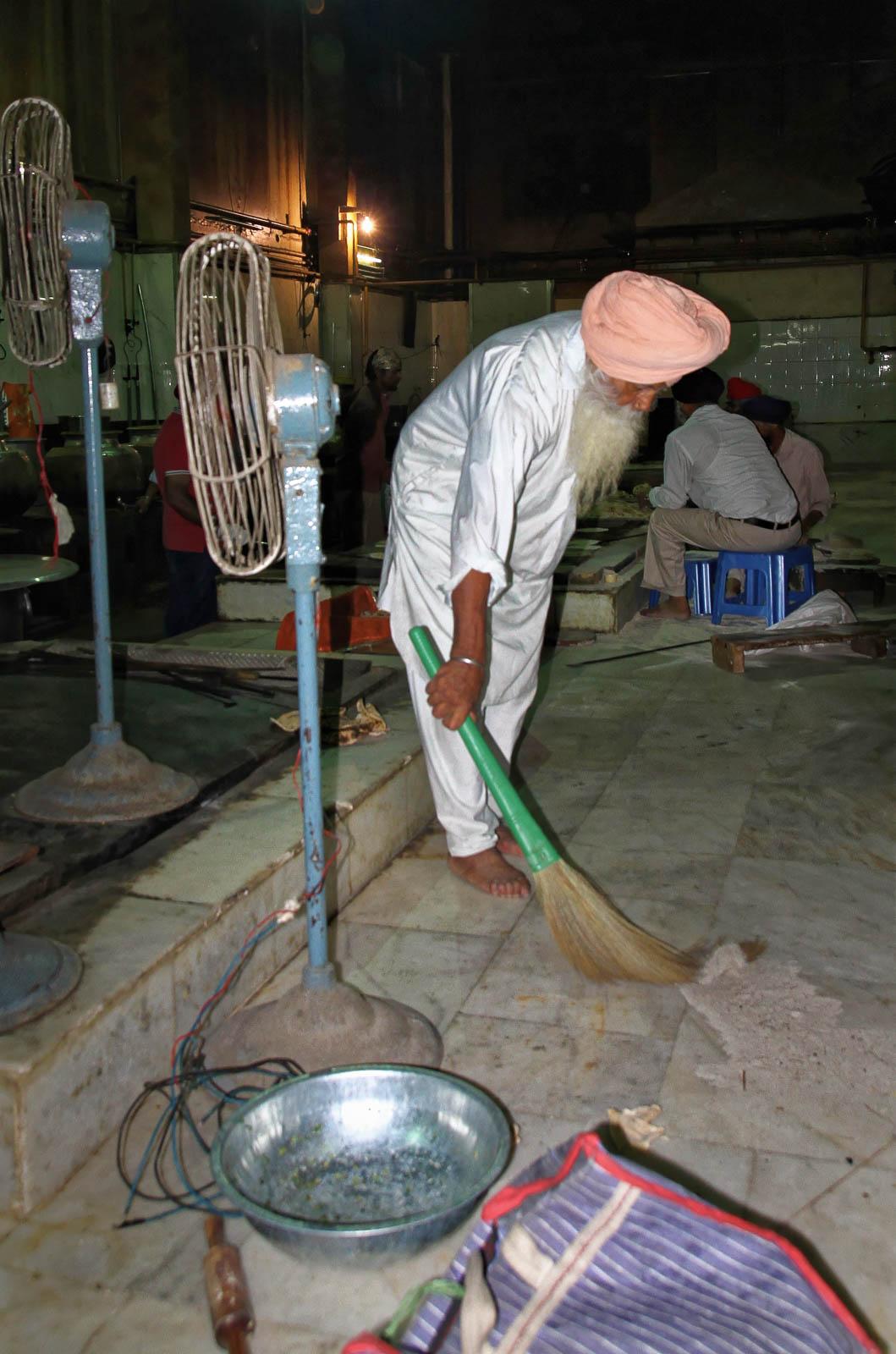 1021_Delhi_Gurudwara-9.jpg