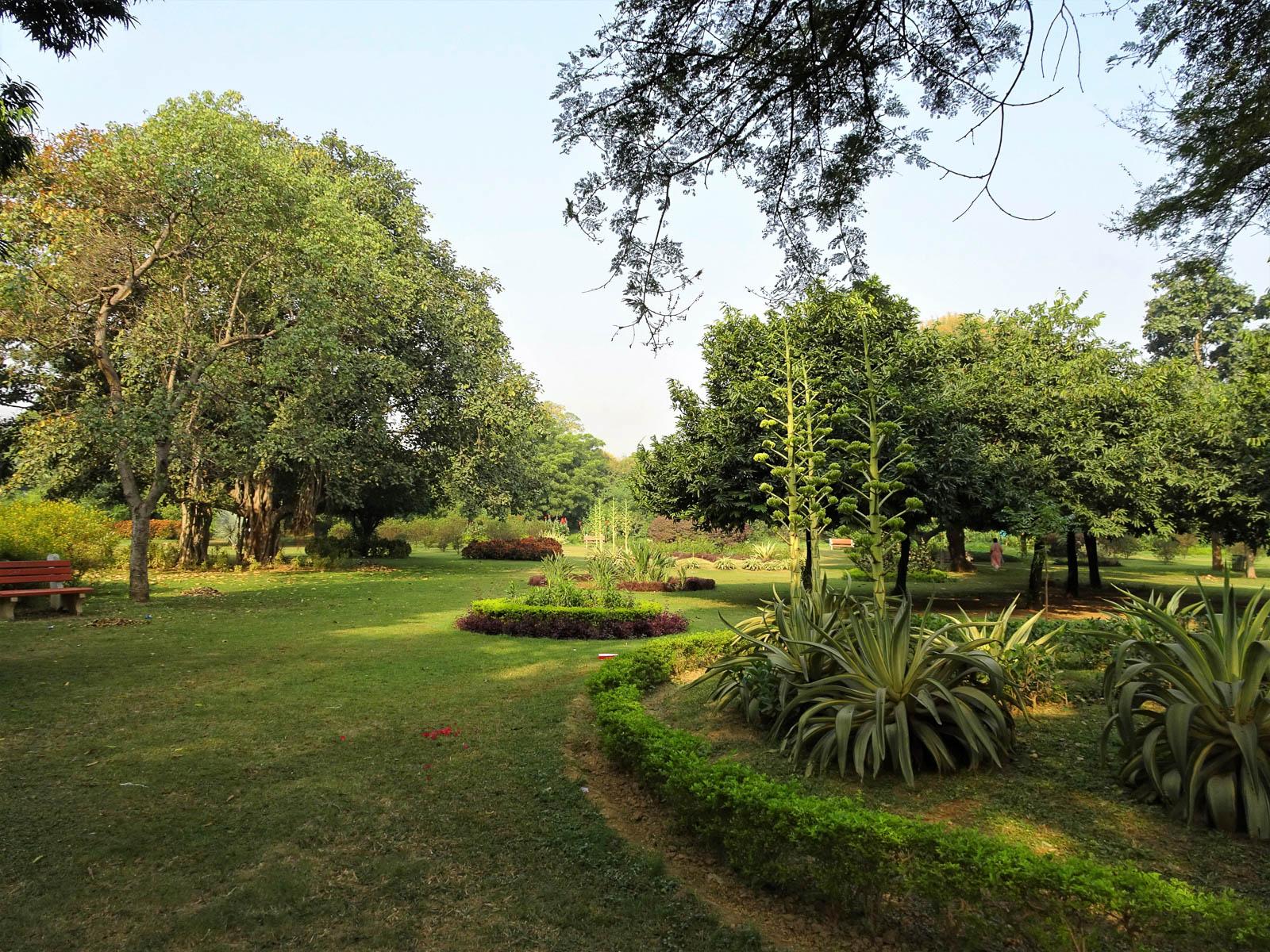 1022_Buddha-Jayanti-Park-1.jpg