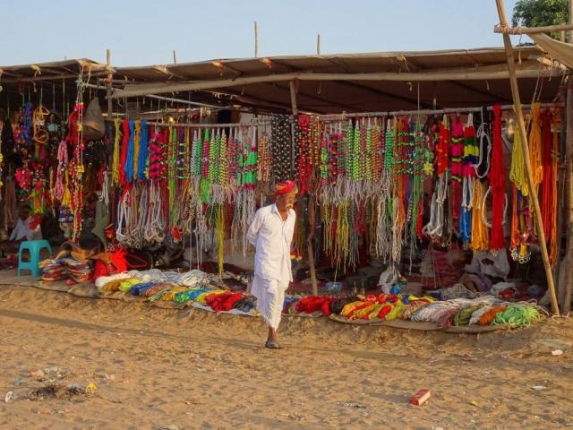 1023_Pushkar-camel-fair-6.jpg