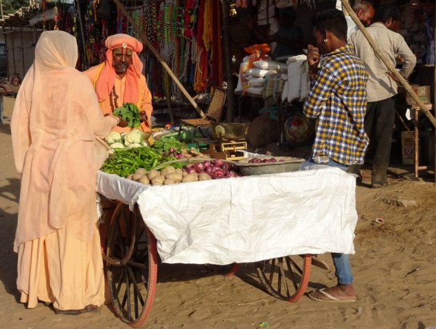 1023_Pushkar-camel-fair-8.jpg