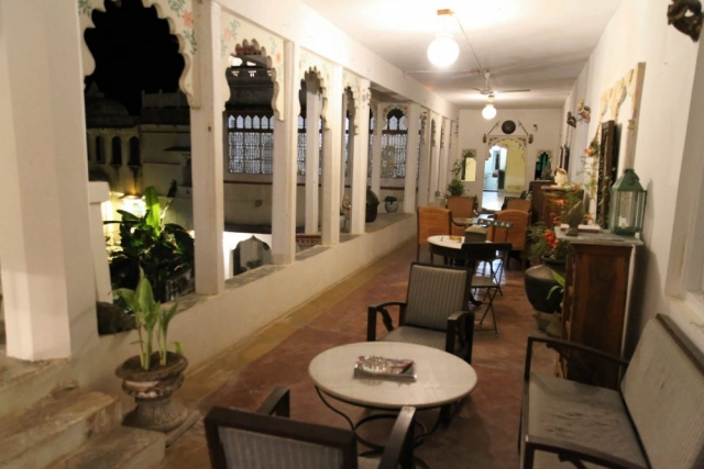 1024_Poshina_Darbargadh-Palace-4.jpg