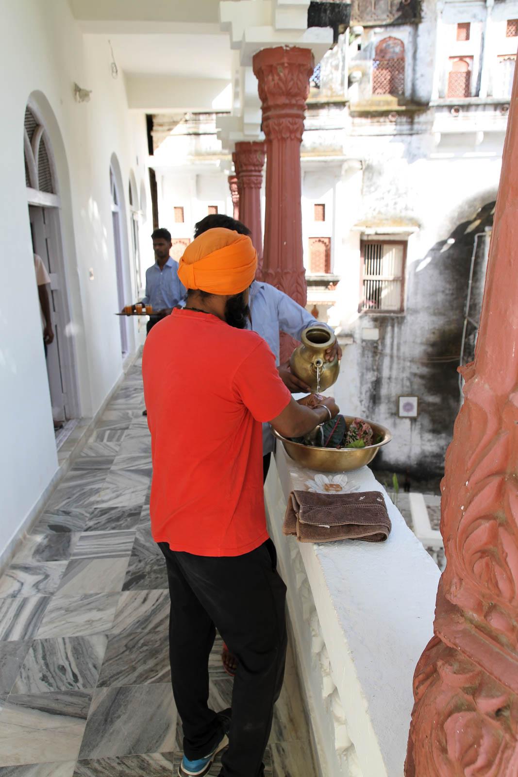 1024_Poshina_Darbargadh-Palace-8.jpg