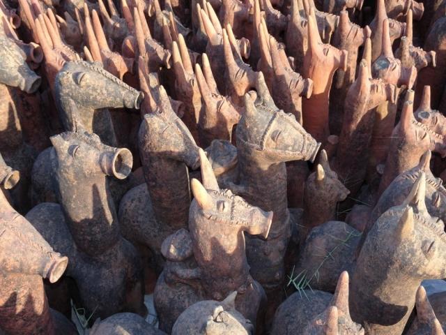 1024_Poshina_Horse-clay-army-1.jpg