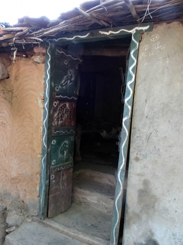 1024_Poshina_Villages-13.jpg