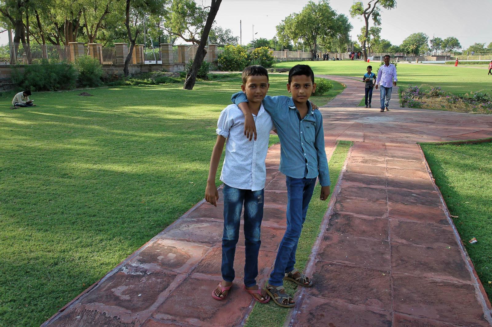 1025_Patan-30.jpg