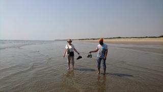 1029_Mandvi-beach-3.jpg