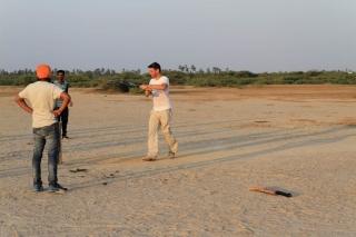 1029_Mandvi-beach-6.jpg